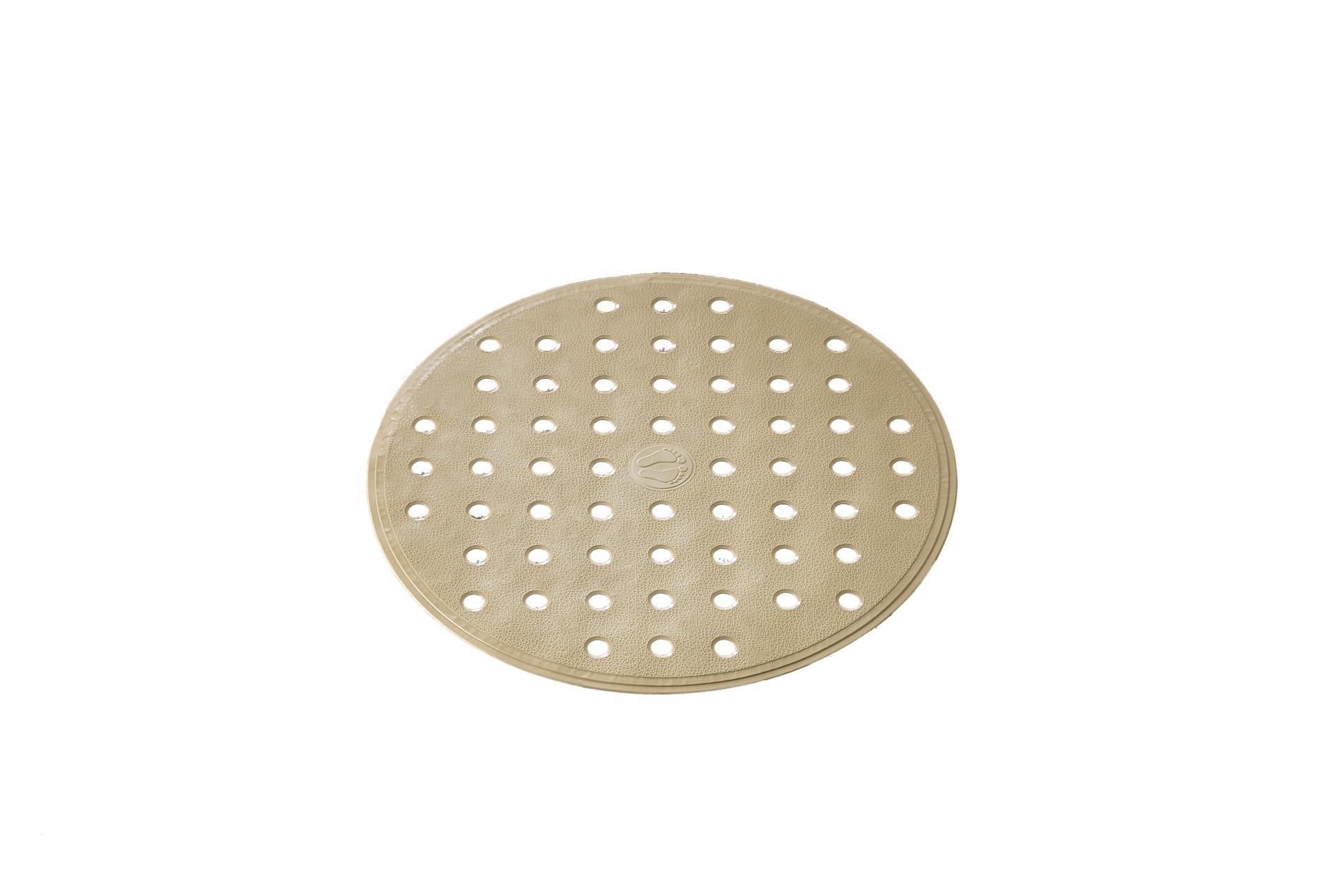 NaDeco® Kapok Schote 15-30cmBaumwollschoteCeiba pentandranatürliches Ne