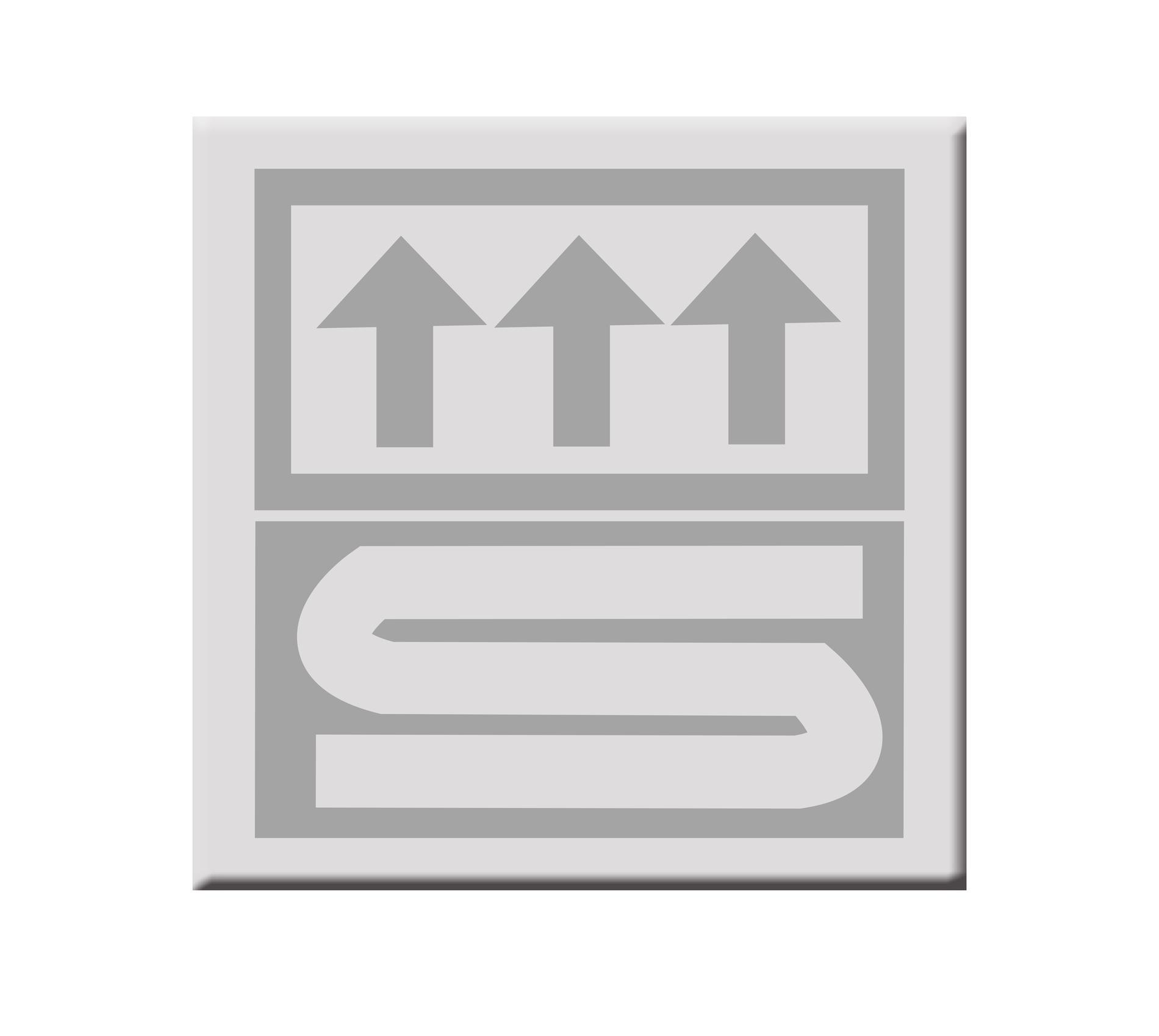 RIDDER Teppich Istanbul bordeaux 50x50 cm cm cm Badteppich, Teppich, Badezimmerteppich     | Zuverlässige Leistung  5a7b21